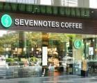 开咖啡店离不开的三点策略 7咖啡说给你听