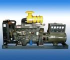 潍坊柴油发电机组 75kw静音发电机配置移动电站 上海全铜电