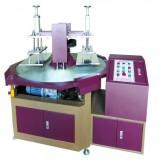 GM-1300自动削棉机,文胸削棉机,模杯削棉机,手推棉机