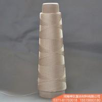高温缝纫线石英纤维石英纤维缝纫线