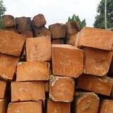 俄罗斯原木进口如何报关清关香港木材买单进口清关