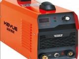 科跃焊机LGK-40 60 100 120 空气等离子切割机