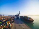 上海市奕亨东莞沙田进口报关|东莞奕亨木材进口报关|沙田木材进口代理
