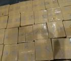 国外包上门提货,转运香港包税进口大陆,清关,报关
