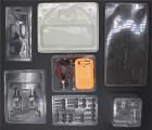 ��旺五金包装_工业品包装吸塑内托_定制日用品包装吸塑内托