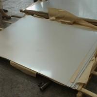 不锈钢板不锈钢材不锈钢钣金加工