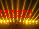 苏州路演活动,苏州男女主持,苏州空中玫瑰
