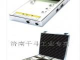 紫外线辐照计TASI-634口袋型易携带