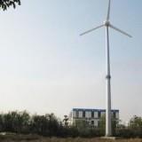 供应5000W风力发电机 新品
