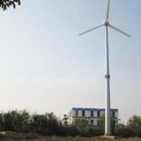 风力发电机光伏发电太阳能