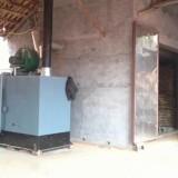干燥窑_亿能干燥设备_木材干燥窑设备