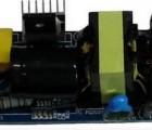 LED隔离无频闪电源