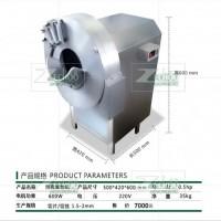 哲克面条机 全自动商用电动��液压面机器挂面兰州拉面机土豆粉