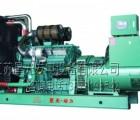 柴油发电机组选购技巧有哪些?