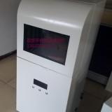 山西腾飞三维激光快速成型机SLA、dlp光固化打印机