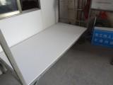 pvc床板,发泡床板,防虫防潮床板