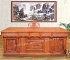 大红酸枝价格-缅甸黄花梨-年年红红木家具