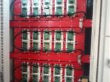 上海三菱变频器维修,艾格供,上海三菱变频器维修价格