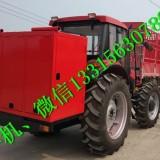 东方红拖拉机发电电焊一体机  拖拉机发电设备 拖拉机电站