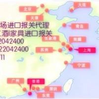 数据处理器报数据处理器进口报韩国数据仪器进口