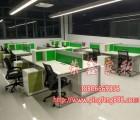 专业生产休闲沙发-深圳礼堂椅生产厂家 深圳办公家具厂