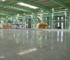 【厂家直销】沈阳品质好的固化剂地坪 葫芦岛地坪