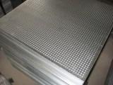 天津供应不锈钢板 郑州的304不锈钢板 郑州不锈钢