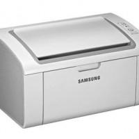 打印机维修打印机加粉硒鼓墨盒更换