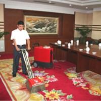 青浦区地毯清洗
