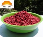 深红色EVA母料,耐腐蚀发泡色母,保持颜料的稳定性