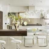 家居装修选择色调有哪些注意事项