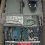 施耐德变频器维修公司电话13521973761