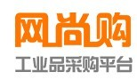 重庆市热电阻输入温度变送器