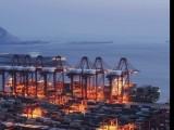 上海港危险品报关的报关行-万享报关代理