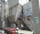 回收二手流水线、北京食品厂生产线设备拆除回收