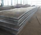 供兰州钢板价格和甘肃板材销售