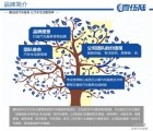 郑州三菱翼神漆面透明保护膜图解