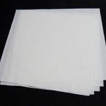 深圳丽净厂家常年库存供应仿超细纤维无尘布品类齐全可定做尺寸