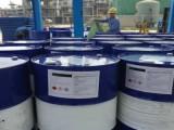 杭州ZJFC-Ⅱ壳聚糖铜复合物木材防腐剂