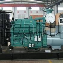 柴油发电机组的原理  专业发电机组生产厂家
