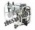 众里寻他千百度,想要哪款注浆泵就用那款,zby-80/8-2