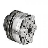 美国Nexen齿式离合器5H20P-911300