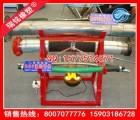 井控专用(BOP液控管线)――高压耐火隔热软管总成