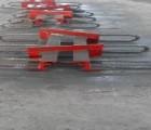 氯丁橡胶/天然橡胶 桥梁伸缩缝