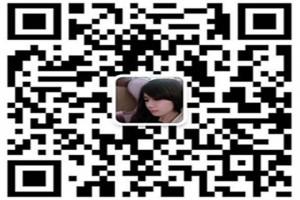 广州洛施玫瑰花茶代理直招,批发零售价格优惠