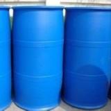 SDA2电子陶瓷分散剂解决陶瓷浆的分散和助磨问题