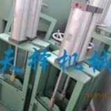 气力输送设备行业的主心骨lxx265