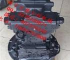 特价小松原厂PC200-8液压泵总成708-2L-00500