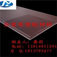 unilate板尿素树脂板