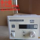 仟岱牌磁粉制动器,磁粉离合器,凯瑞达张力控制器